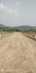 1014 Sq.ft Residential Plot for Sale in Hinjewadi, Pune