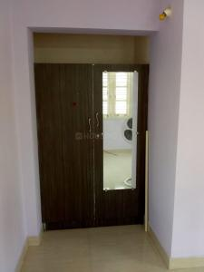 Gallery Cover Image of 150 Sq.ft 1 RK Independent House for rent in Kaggadasapura for 5000