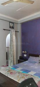 Gallery Cover Image of 1520 Sq.ft 3 BHK Independent Floor for buy in Ahinsa Khand for 6600000