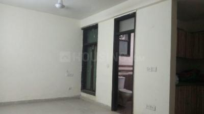 Gallery Cover Image of 300 Sq.ft 1 RK Independent House for rent in Chhattarpur for 5500