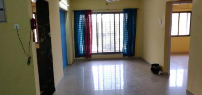 Gallery Cover Image of 600 Sq.ft 1 BHK Apartment for buy in Platinum Casa Millennia, Andheri West for 8900000