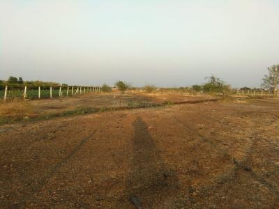 Gallery Cover Image of  Sq.ft Residential Plot for buy in Ranjangaon for 850000