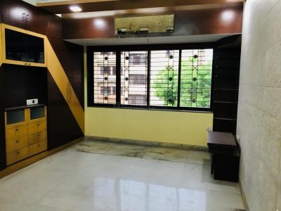 Gallery Cover Image of 450 Sq.ft 1 BHK Apartment for buy in Vasant Vihar for 1200000