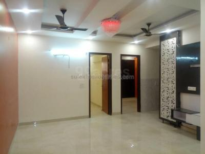 Gallery Cover Image of 1250 Sq.ft 3 BHK Independent House for buy in Shakti Khand for 4000004