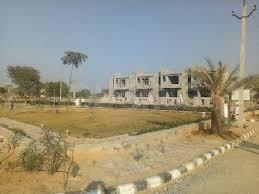 Gallery Cover Image of  Sq.ft Residential Plot for buy in Banashankari for 6500000