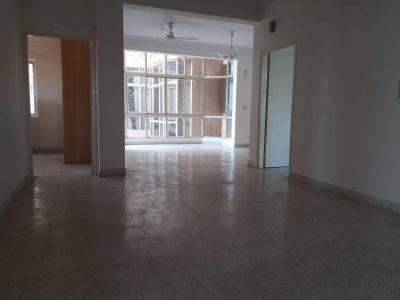 Gallery Cover Image of 1905 Sq.ft 3 BHK Apartment for buy in Swaraj Petra Park, Ramamurthy Nagar for 7200000