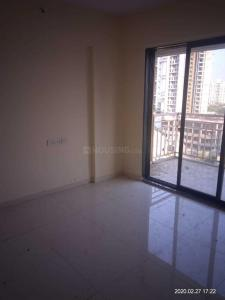 Gallery Cover Image of 945 Sq.ft 2 BHK Apartment for buy in Kalyan West for 7000000
