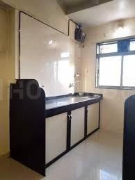 Gallery Cover Image of 410 Sq.ft 1 RK Apartment for buy in Bhayandar East for 3000000