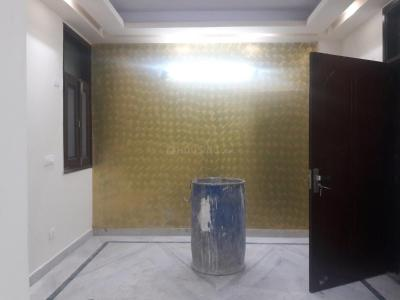 Gallery Cover Image of 1035 Sq.ft 3 BHK Apartment for buy in Pul Prahlad Pur for 5500000