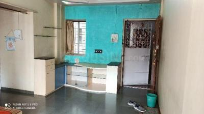 Gallery Cover Image of 1000 Sq.ft 2 BHK Apartment for rent in Kothrud for 26000