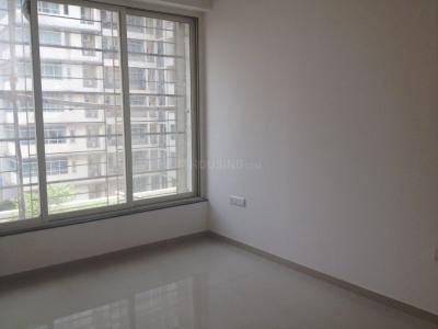 Gallery Cover Image of 1050 Sq.ft 3 BHK Apartment for rent in Kandivali East for 34000