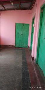 Balcony Image of 5000 Sq.ft 3 BHK Independent House for buy in Suryamani Nagar for 4500000
