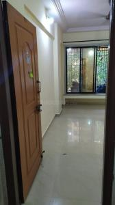 Gallery Cover Image of 600 Sq.ft 1 BHK Apartment for rent in Thane West for 20000