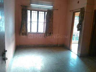 Gallery Cover Image of 700 Sq.ft 2 BHK Apartment for rent in Baranagar for 7500