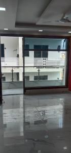 Gallery Cover Image of 735 Sq.ft 2 BHK Apartment for buy in Jaunapur for 4600000