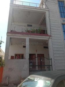 Gallery Cover Image of 1250 Sq.ft 5 BHK Independent House for buy in Dhanwantary Nagar for 7000000