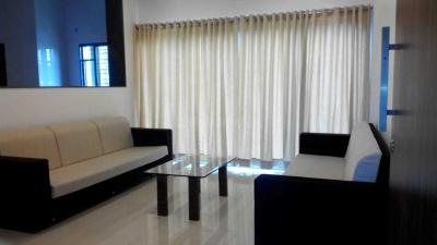 Gallery Cover Image of 1390 Sq.ft 3 BHK Apartment for buy in Matoshree Nagar for 7500000