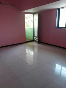 Gallery Cover Image of 1100 Sq.ft 2 BHK Apartment for rent in New Panvel East for 18000