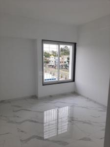 Gallery Cover Image of 620 Sq.ft 1 BHK Apartment for buy in Mundhwa for 4200000