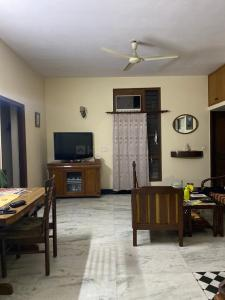 Gallery Cover Image of 3500 Sq.ft 7 BHK Independent House for buy in Sector 23 for 30000000