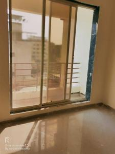 Gallery Cover Image of 395 Sq.ft 1 RK Apartment for buy in Dombivli West for 2346000