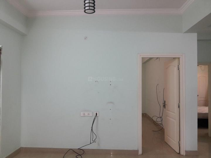 Living Room Image of 1600 Sq.ft 3 BHK Apartment for buy in Vrindavanam, Nagole for 6000000