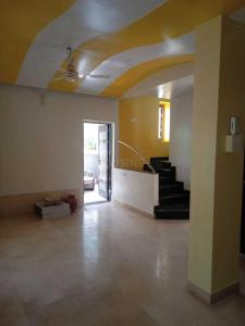 Gallery Cover Image of 1200 Sq.ft 3 BHK Villa for rent in Erandwane for 40000