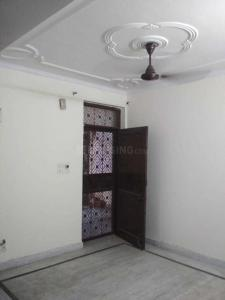 Gallery Cover Image of 1300 Sq.ft 2 BHK Apartment for rent in Sector 2 Dwarka for 24000