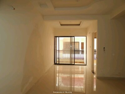 Gallery Cover Image of 1000 Sq.ft 2 BHK Apartment for buy in New Rani Bagh for 2300000