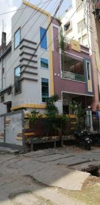 Gallery Cover Image of 410 Sq.ft 2 BHK Independent House for buy in Fraserpeta for 13500000