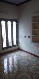 Gallery Cover Image of 1100 Sq.ft 1 BHK Apartment for rent in  Anna Nagar, Anna Nagar for 12000
