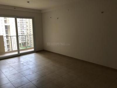 Gallery Cover Image of 1917 Sq.ft 3 BHK Apartment for buy in Kannur for 13000000