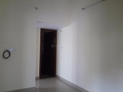Gallery Cover Image of 650 Sq.ft 1 BHK Apartment for rent in Banashankari for 6750