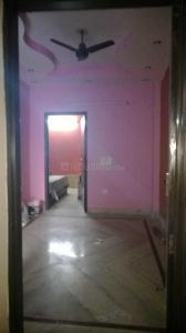 Gallery Cover Image of 571 Sq.ft 2 BHK Independent Floor for buy in Shahdara for 3200000