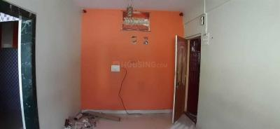 Gallery Cover Image of 350 Sq.ft 1 BHK Apartment for buy in Thane West for 2700000