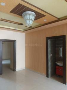 Hall Image of 2200 Sq.ft 3 BHK Villa for buy in CRC Mantra Happy Homes, BHEL Township for 7000000