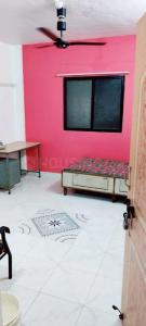 Gallery Cover Image of 400 Sq.ft 1 RK Apartment for rent in Kothrud for 7500