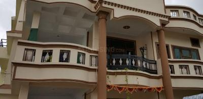 Gallery Cover Image of 1000 Sq.ft 3 BHK Independent House for buy in Lalghati for 9500000