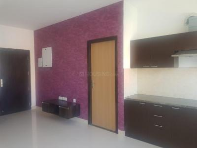Gallery Cover Image of 850 Sq.ft 2 BHK Independent House for buy in Perungalathur for 5000000