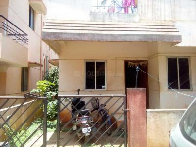 Gallery Cover Image of 755 Sq.ft 2 BHK Independent House for buy in Kalyan Nagar for 10000000