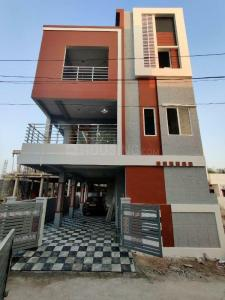 Gallery Cover Image of 4000 Sq.ft 5 BHK Independent Floor for buy in LB Nagar for 16800000