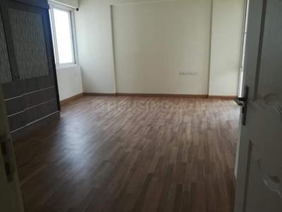 Gallery Cover Image of 1400 Sq.ft 2 BHK Apartment for rent in VRR Fortuna, Carmelaram for 26000