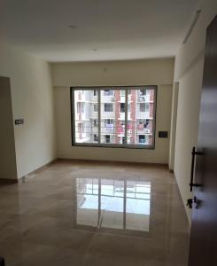 Gallery Cover Image of 810 Sq.ft 2 BHK Apartment for rent in Dipti Spaces Aaryavarta, Andheri East for 45000
