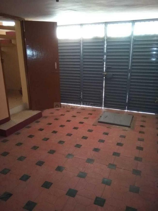 Main Entrance Image of 600 Sq.ft 1 BHK Independent House for rent in J. P. Nagar for 9000