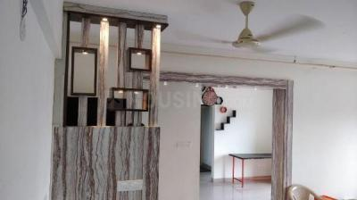 Gallery Cover Image of 1240 Sq.ft 2 BHK Apartment for rent in KG Signature City, Maduravoyal for 22000