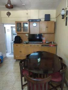 Gallery Cover Image of 535 Sq.ft 1 BHK Apartment for rent in Malad West for 26000