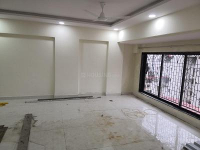 Gallery Cover Image of 1700 Sq.ft 3 BHK Apartment for rent in Nerul for 60000