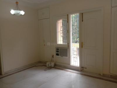 Gallery Cover Image of 2250 Sq.ft 3 BHK Villa for buy in Saket for 110000000