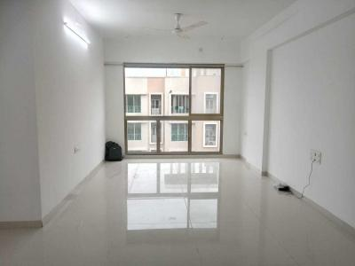 Gallery Cover Image of 1366 Sq.ft 2 BHK Apartment for rent in Sakinaka for 45000