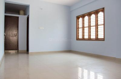 Gallery Cover Image of 1200 Sq.ft 2 BHK Independent House for rent in Vibhutipura for 15600